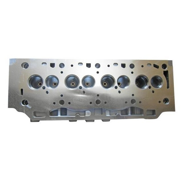 1.9DCI Engine F9Q cylinder head 7701473663 7701473497 7701474640 7701476170 7701477267 7701476571